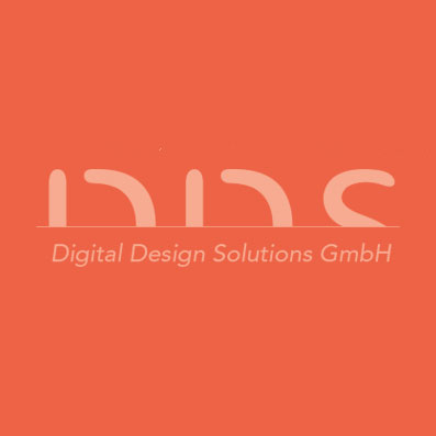 Digital Design Solutions GmbH