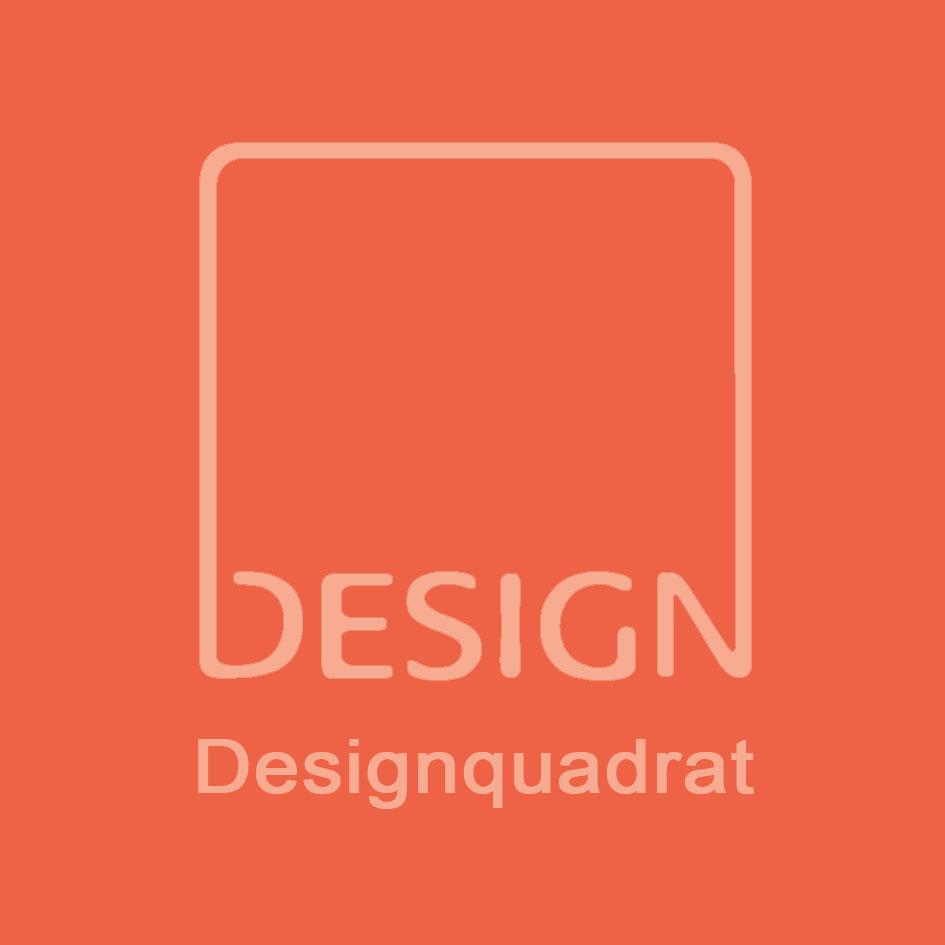 DESIGNquadrat